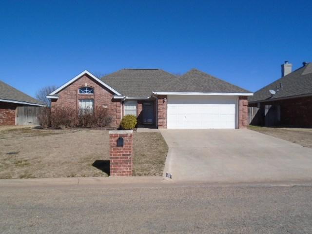 Rental Homes for Rent, ListingId:37225065, location: 2218 Patriot Commons Road Abilene 79601