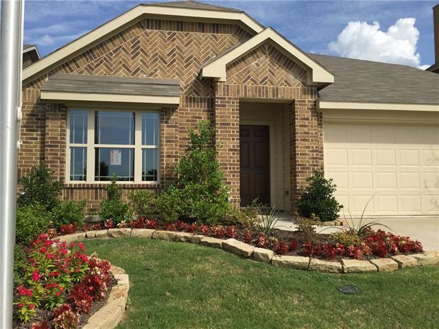 Real Estate for Sale, ListingId: 37224800, Heartland,TX75126