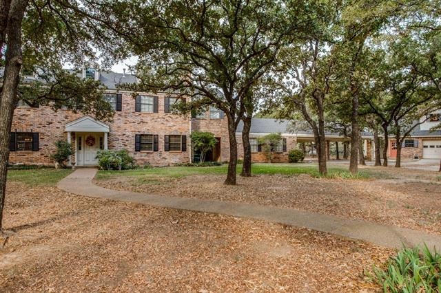 Real Estate for Sale, ListingId: 37224191, Argyle,TX76226