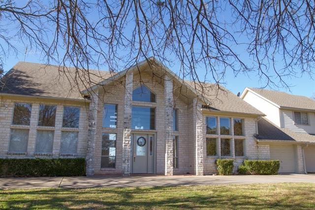 Real Estate for Sale, ListingId: 37252656, Whitney,TX76692