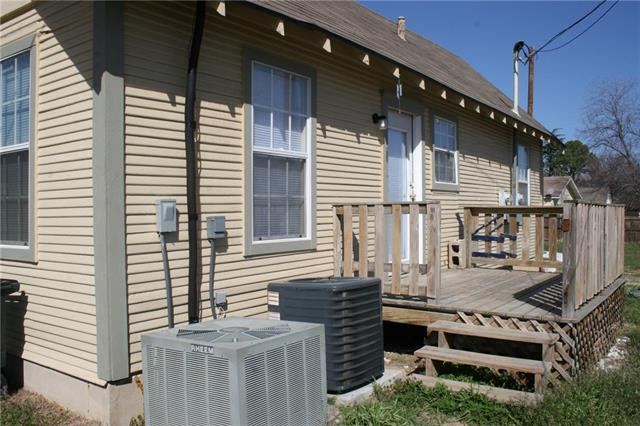 Rental Homes for Rent, ListingId:37224317, location: 3388 Swisher Denton 76208