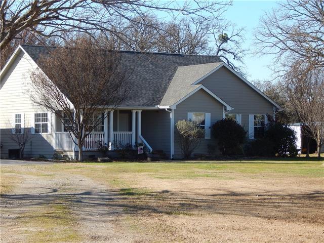 Real Estate for Sale, ListingId: 37224940, Kaufman,TX75142