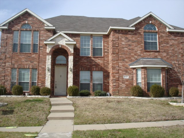 Real Estate for Sale, ListingId: 37224998, Garland,TX75041