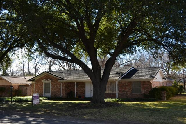 Rental Homes for Rent, ListingId:37224272, location: 3904 Marys Creek Drive Benbrook 76116