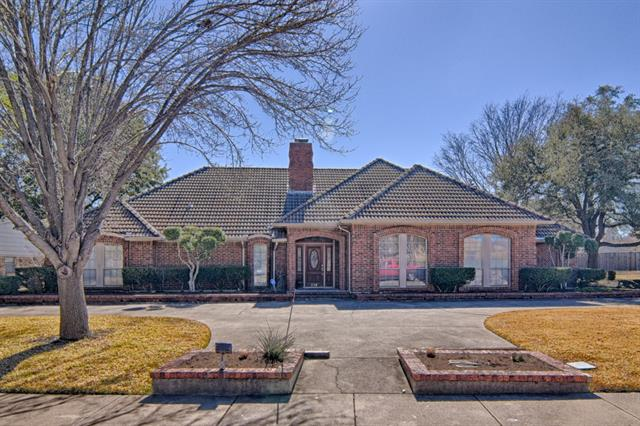 Real Estate for Sale, ListingId: 37290153, Duncanville,TX75137