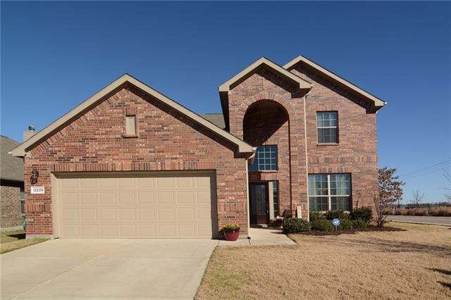 Real Estate for Sale, ListingId: 37235144, Frisco,TX75034