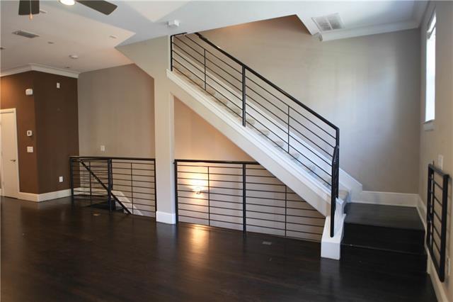 Real Estate for Sale, ListingId: 37252945, Dallas,TX75204