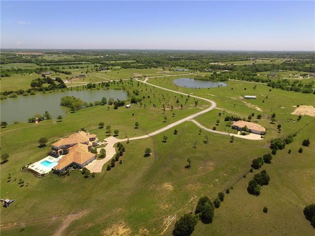Real Estate for Sale, ListingId: 37253108, Celina,TX75009