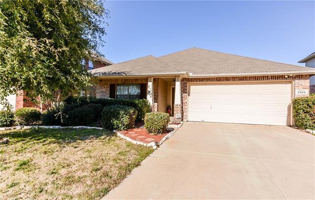 Real Estate for Sale, ListingId: 37235149, McKinney,TX75071