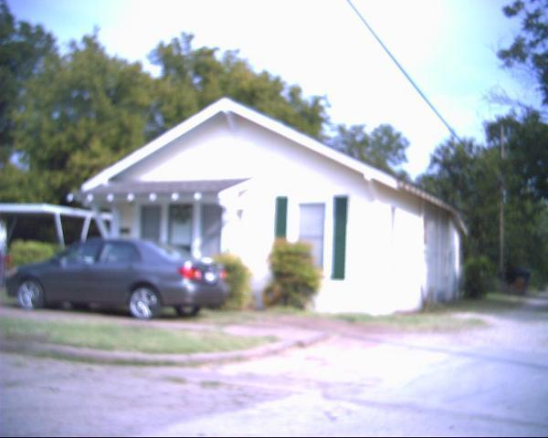 Rental Homes for Rent, ListingId:37235209, location: 1430 S 12th Street Abilene 79602
