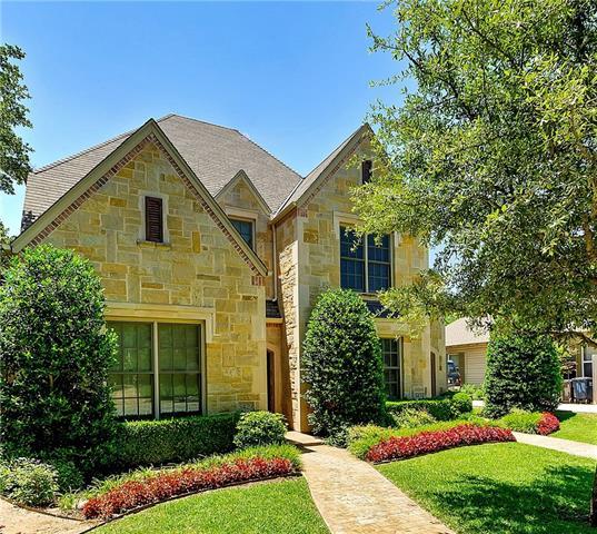 Rental Homes for Rent, ListingId:37240769, location: 5429 El Campo Avenue Ft Worth 76107
