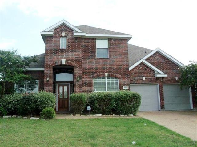 Rental Homes for Rent, ListingId:37235189, location: 1004 Rosemont Drive Desoto 75115