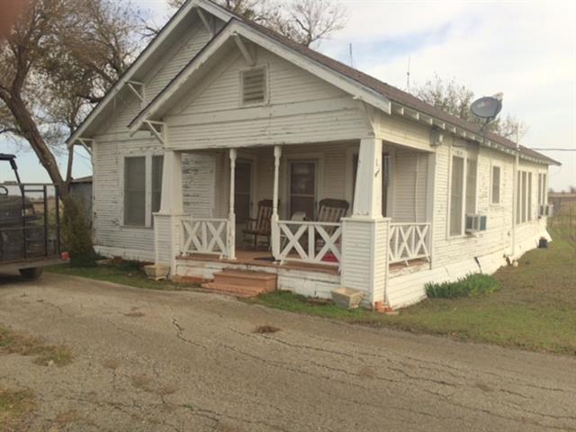 Real Estate for Sale, ListingId: 37234576, Mertens,TX76666