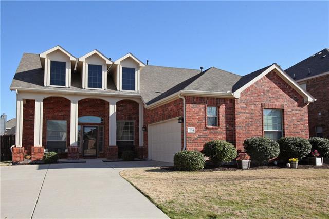 Real Estate for Sale, ListingId: 37301582, McKinney,TX75070