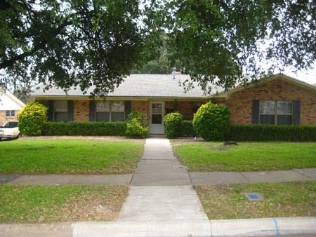 Rental Homes for Rent, ListingId:37235237, location: 522 S Alexander Avenue Duncanville 75116