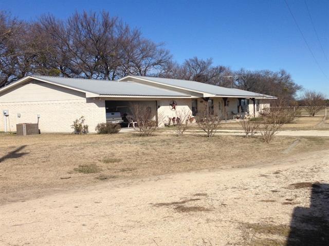 Photo of 2767 Highway 174 Highway  Kopperl  TX
