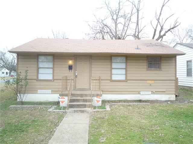 Rental Homes for Rent, ListingId:37234603, location: 2670 Locust Avenue Dallas 75216