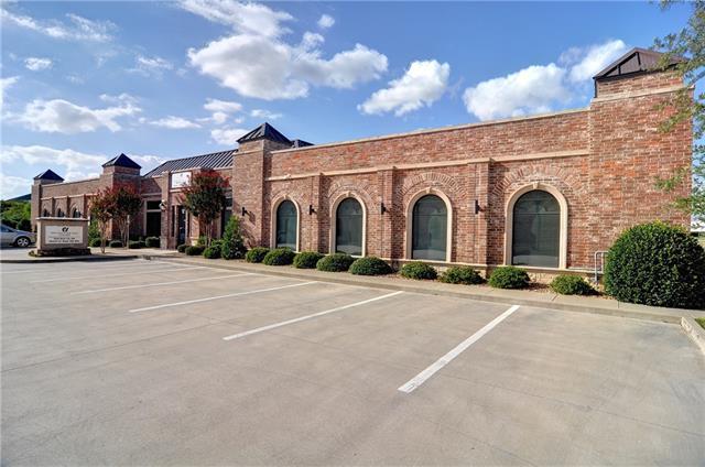 Real Estate for Sale, ListingId: 37235141, Ft Worth,TX76132