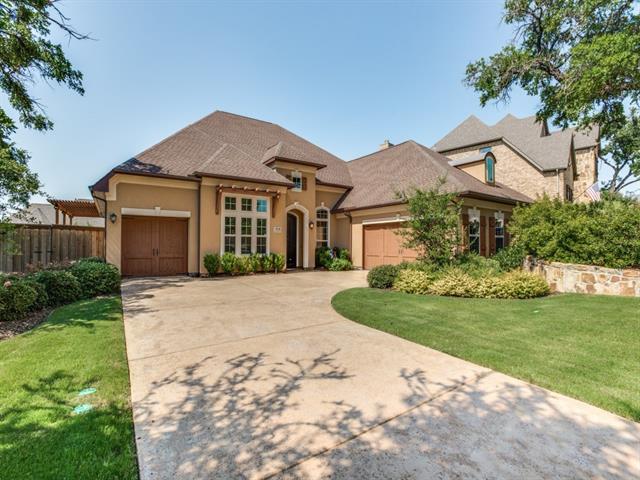 Real Estate for Sale, ListingId: 37289665, Frisco,TX75035