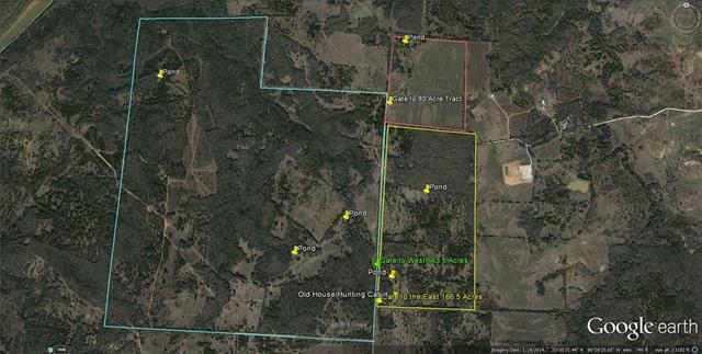 Real Estate for Sale, ListingId: 37252922, Whitesboro,TX76273