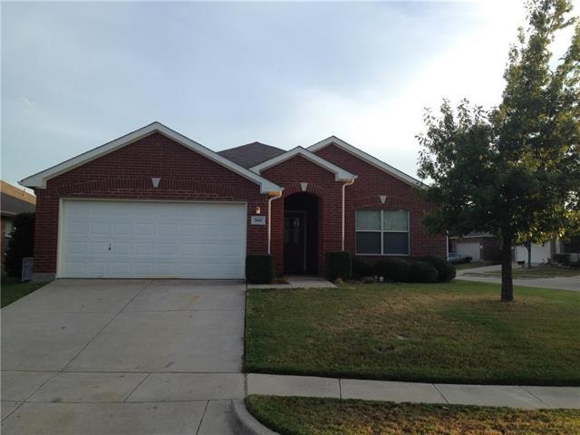 Rental Homes for Rent, ListingId:37240762, location: 1065 Aviary Aubrey 76227