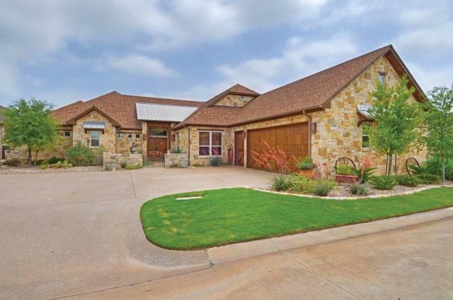 Real Estate for Sale, ListingId: 37240859, Granbury,TX76048