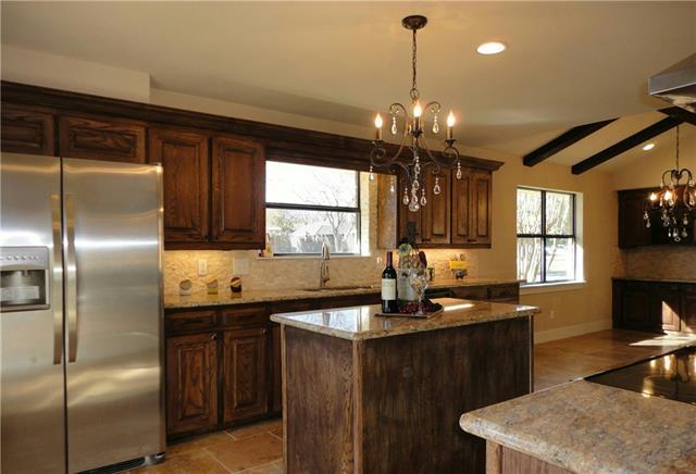 Real Estate for Sale, ListingId: 37252644, Plano,TX75075
