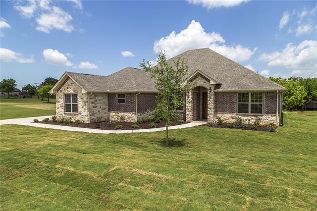 6504 Pinehurst Drive, Granbury in Hood County, TX 76049 Home for Sale
