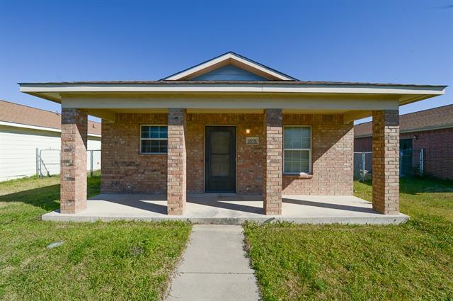 Rental Homes for Rent, ListingId:37252757, location: 1858 N Masters Drive Dallas 75217