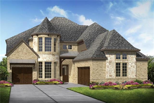Real Estate for Sale, ListingId: 37252772, Frisco,TX75035