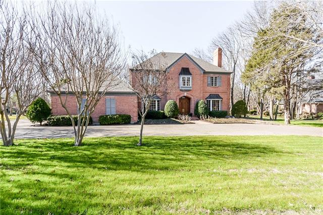 Real Estate for Sale, ListingId: 37290022, Fairview,TX75069