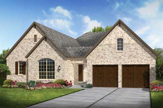 Real Estate for Sale, ListingId: 37253082, Arlington,TX76005