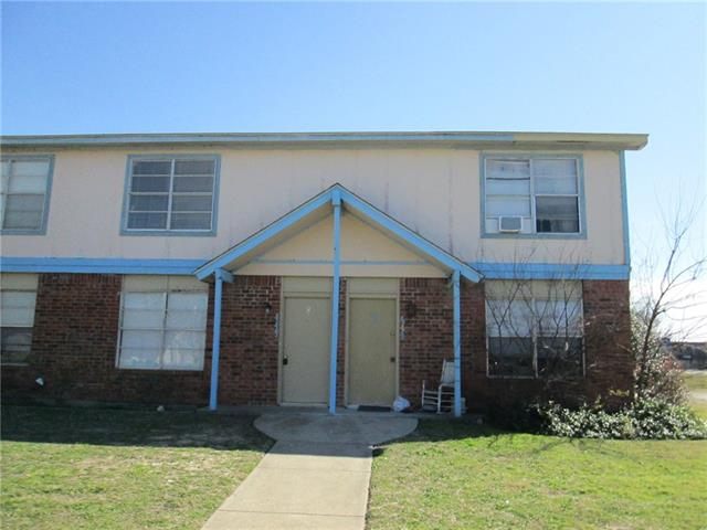 Rental Homes for Rent, ListingId:37252871, location: 449 Thomas Street Burleson 76028