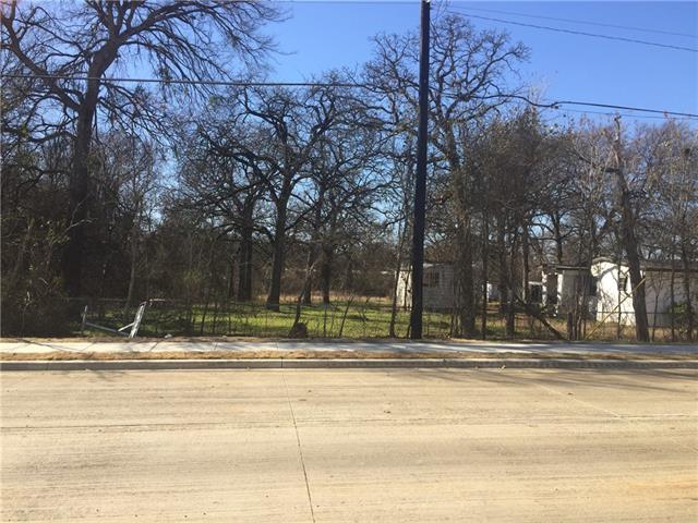 Real Estate for Sale, ListingId: 37274358, Arlington,TX76001