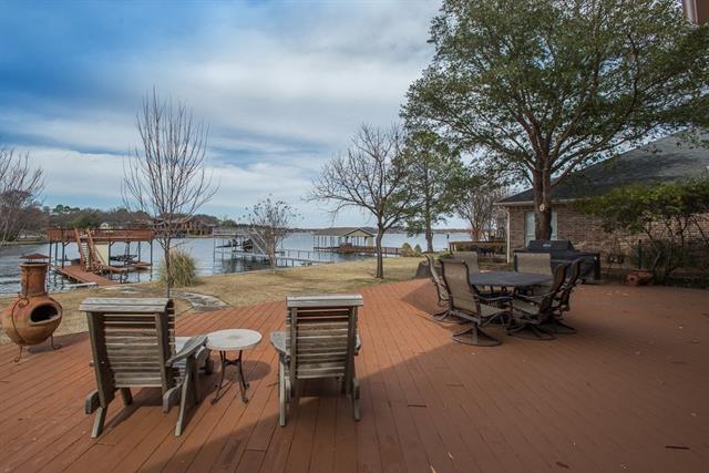 Real Estate for Sale, ListingId: 37252840, Mabank,TX75156