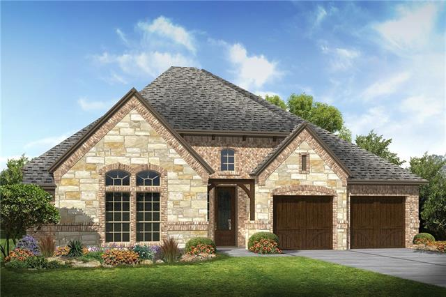 Real Estate for Sale, ListingId: 37252514, Arlington,TX76005