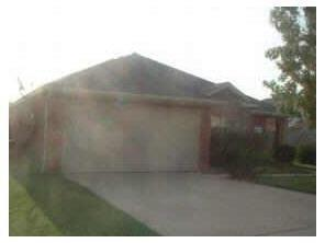 Rental Homes for Rent, ListingId:37253230, location: 1204 Crabtree Court Cedar Hill 75104