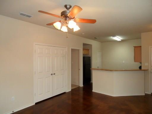 Rental Homes for Rent, ListingId:37252581, location: 123 Lindas Creek Lane Weatherford 76088