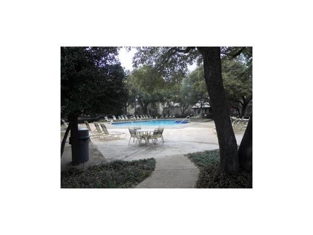 4503-aa N O Connor Road 1113, Las Colinas in Dallas County, TX 75062 Home for Sale