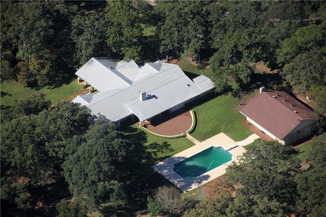 Real Estate for Sale, ListingId: 37289685, Quitman,TX75783
