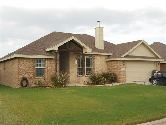 Rental Homes for Rent, ListingId:37253207, location: 282 Lollipop Trail Abilene 79602