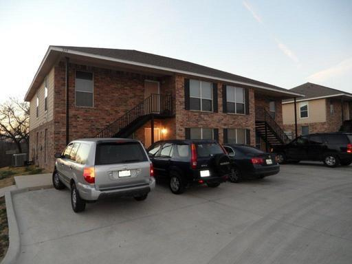 Rental Homes for Rent, ListingId:37252872, location: 215 N Denton Street Weatherford 76086