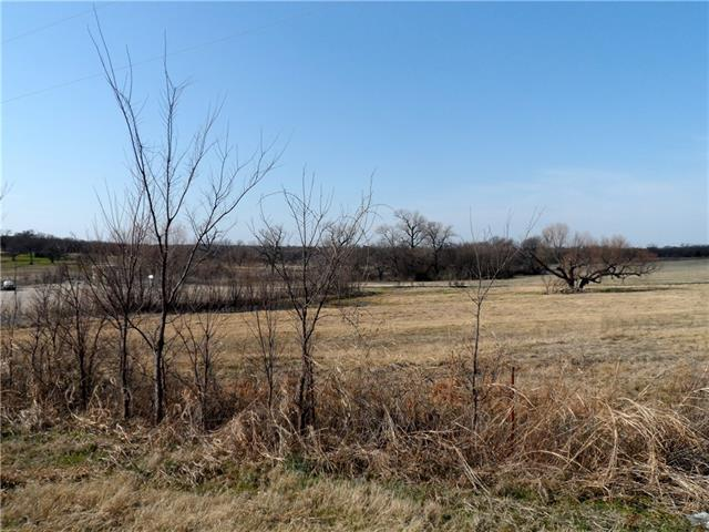 14135 FM 730 N, Eagle Mountain in Parker County, TX 76020 Home for Sale