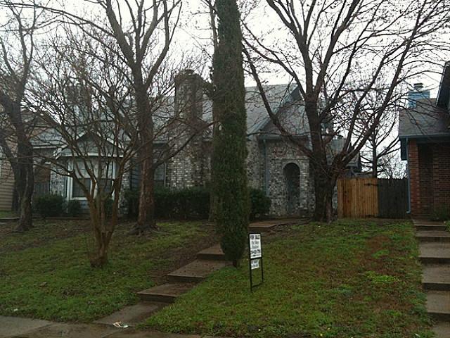 Rental Homes for Rent, ListingId:37258632, location: 4948 Berridge Lane Dallas 75227