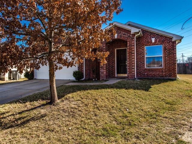 Real Estate for Sale, ListingId: 37289999, Dallas,TX75241