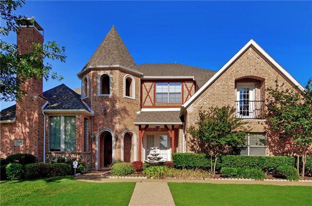Real Estate for Sale, ListingId: 37293231, Murphy,TX75094