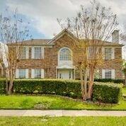 Real Estate for Sale, ListingId: 37258674, Mesquite,TX75181