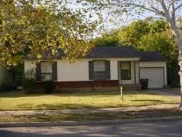 Rental Homes for Rent, ListingId:37258649, location: 10857 Estacado Drive Dallas 75228