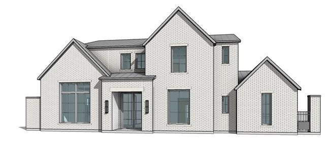 Real Estate for Sale, ListingId: 37258512, Dallas,TX75225