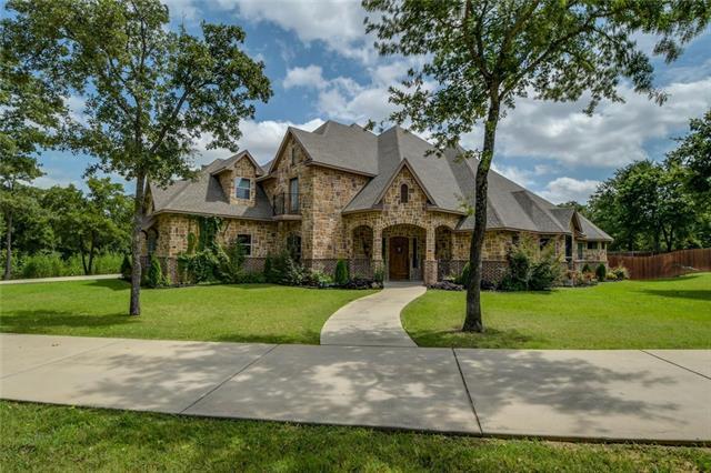 Real Estate for Sale, ListingId: 37258403, Bridgeport,TX76426